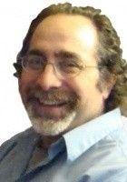 Michael Mascolo