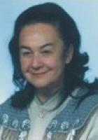 Hanna Gucwińska