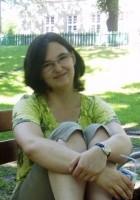Magdalena Kempna-Pieniążek