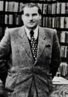 Edmund Bączyk