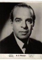 Rubeigh James Minney