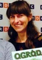 Ewa Kołaczyńska