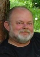 Leszek Posyniak
