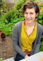 Heather Hardison