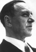 Fredrich Georg Junger