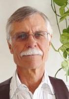 Wayne Coates