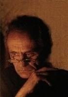 Andrzej J. Nowak