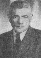 Jan Rutkowski