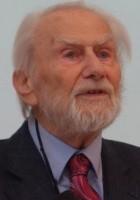Hermann Haken