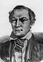 Aleksander Bronikowski