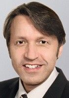 Ulrich Walbrühl