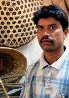 Ramsingh Urveti