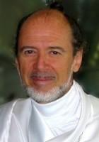 Claude Vorilhon
