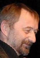 Witold Siemaszkiewicz