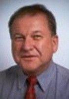 Wiesław Piechocki