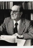 Ferdinand Alquie