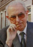 Jan Chłosta