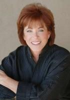 Susan Sussman