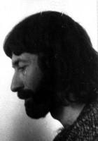 Marek Dagnan