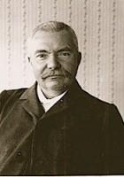 Karol Wagner