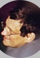 Wojciech Tatarczuch