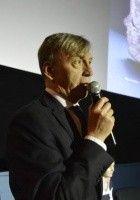Marek Wojtylak