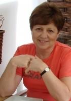 Anna Paszkowska-Rogacz