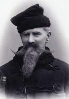 Władysław Tarczyński