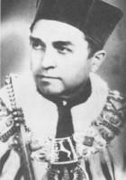 Marian Chomiak