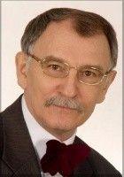 Bohdan Łukaszewicz