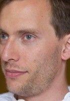 Michał Nazarewicz