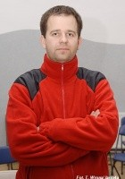 Jacek Wnuk