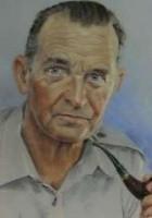 Bohdan Koziełło-Poklewski