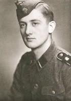 Erwin Bartmann