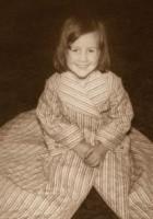 Ginny Felch