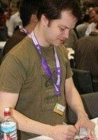 Jason Gordner