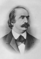 Edward Hanslick