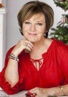 Delia Smith
