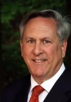 David Emanuel Hoffman