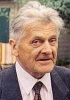 Mieczysław Paszkiewicz