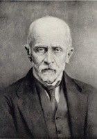 Leon Piniński