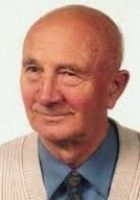 Bogusław Sobieraj