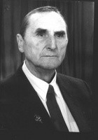 Eduard Chłystalow
