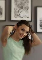 Alina Lużyńska
