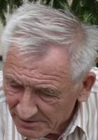 Marian Pawlak