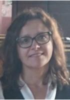 Marzena Świgoń