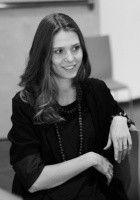 Marta Alicja Trzeciak