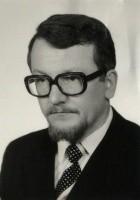 Radosław Łukasz Drwal