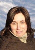 Izabela Kałka