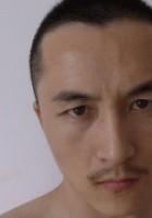 Dongzi Liu